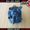 JDM HONDA ACCORD F23A VTEC DISTRIBUTOR 98-99-00-01-02