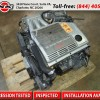 JDM 1999 2003 LEXUS RX300 ES300 2WD ENGINE 3.0L VVT-i 1MZ-FE ENGINE ONLY