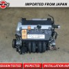 JDM Honda K20A Engine 2002-2005 Acura RSX Honda Civic SI EP3 ENGINE