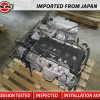 JDM HONDA CRV 1997 1998 1999 2000 2001 ENGINE 2.0L 4-CYLINDER B20B HIGH COMP