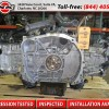 JDM EJ205 SUBARU WRX TURBO ENGINE HEAD & BLOCK EJ20 ONLY 02-05